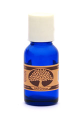 Musk perfume oil Musk perfume Natural Musk fragrance